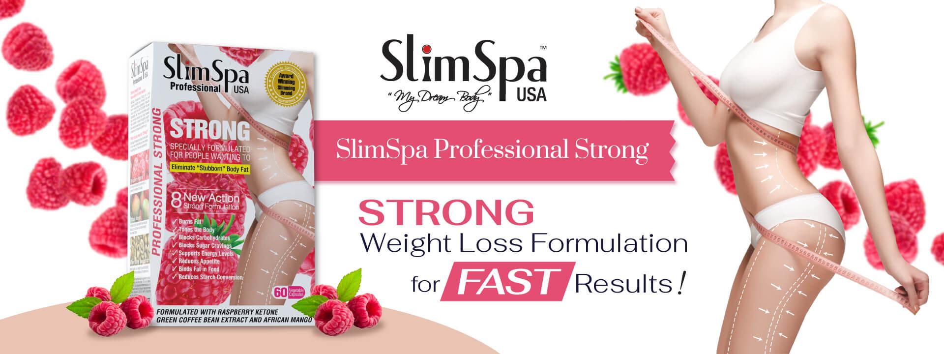 Gerovital Body Slim Thermic Slimming Cream